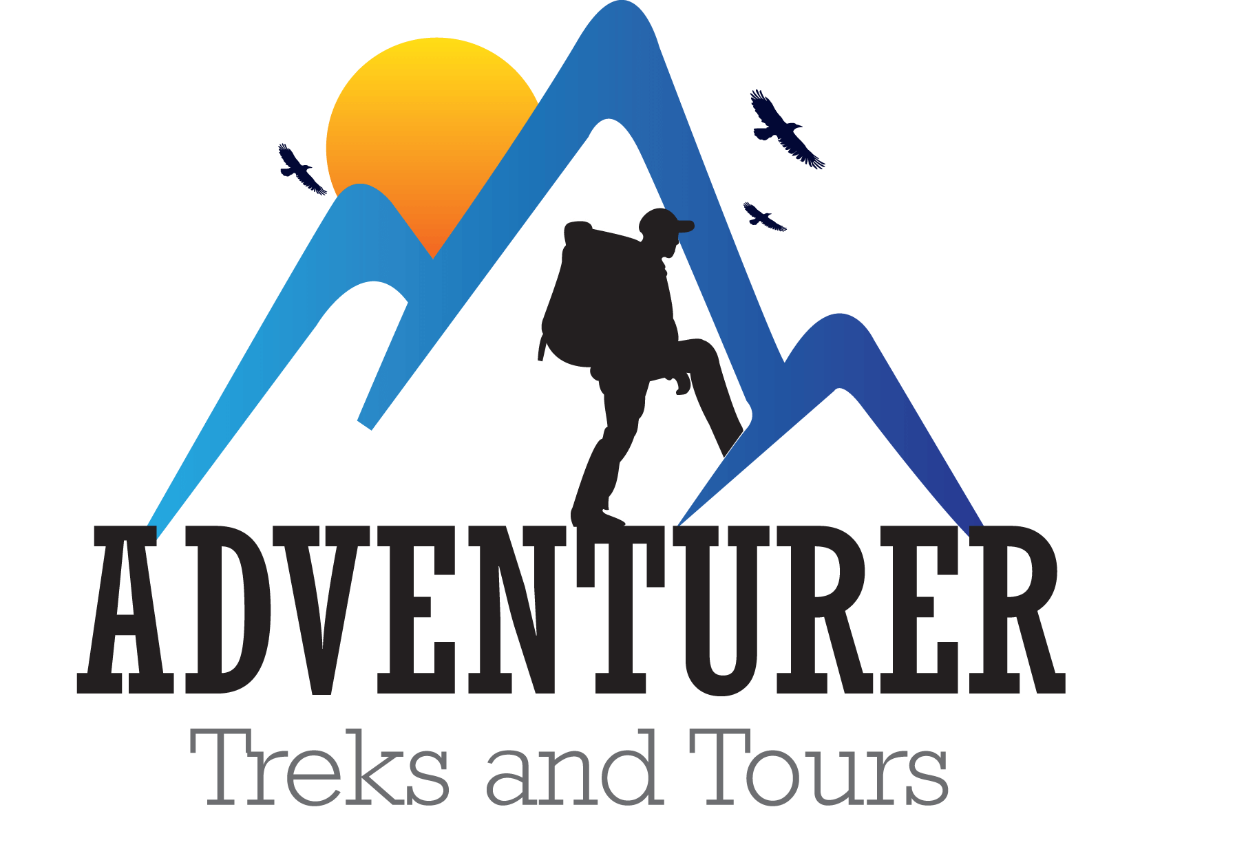 Adventurer Treks and Tours | Leading Tourism Company of Pakistan